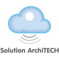 Solution ArchiTECH