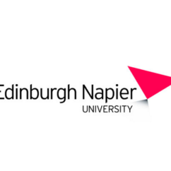 Edinburgh Napier University, Cisco, Collaboration, Education, Case Study
