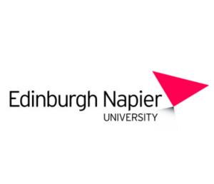 Edinburgh Napier University, Cisco, Collaboration, Education, Case Study