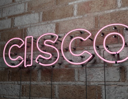 Cisco Systems, Product Launch