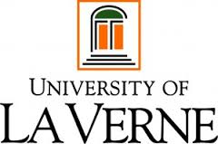 University of La Verne, Cisco Case Study